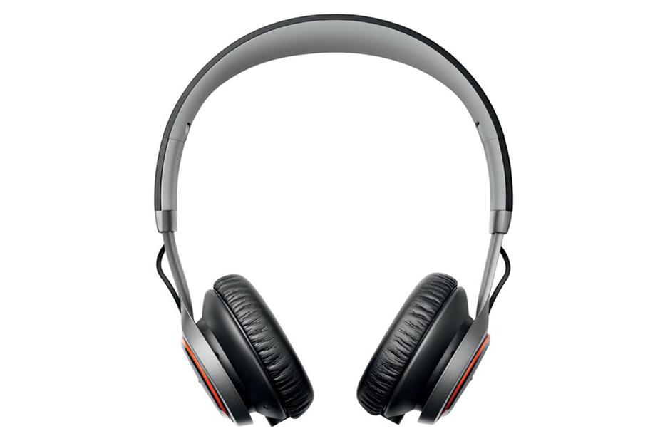 Win a Set of Wireless Headphones from Jabra