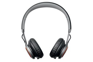 Win a Set of Wireless Headphones from Jabra
