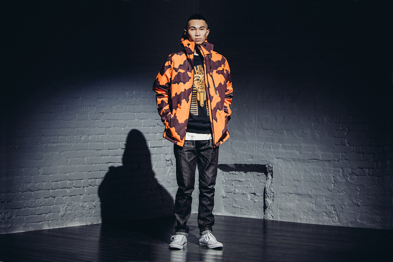 http://hypebeast.com/2013/12/10-deep-2013-holiday-after-midnight-lookbook