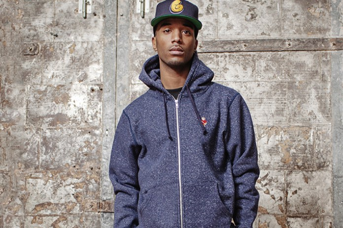 Acapulco Gold 2013 Holiday Lookbook