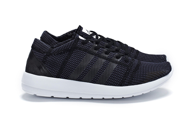 adidas Element Refine JS