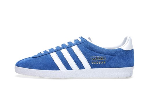 adidas Originals Gazelle OG Pack