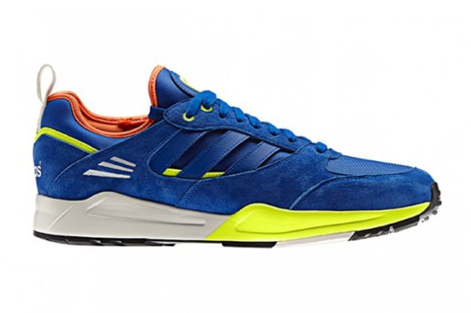 adidas Originals 2014 Spring Tech Super 2.0 Pack