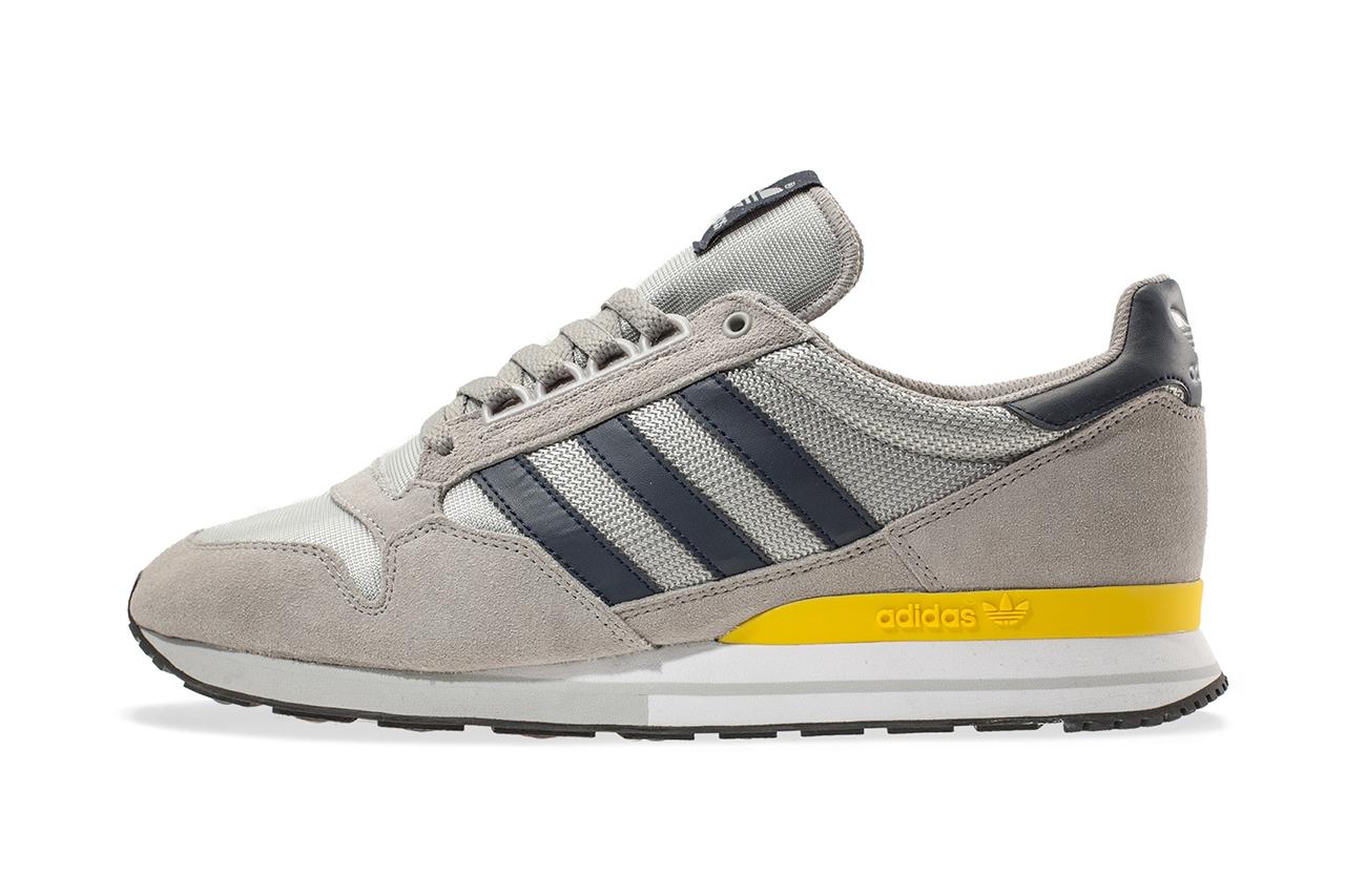 adidas originals 2014 zx 500 og