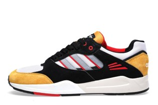 adidas Tech Super Pack