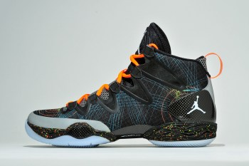 "Air Jordan XX8 SE ""Christmas"""
