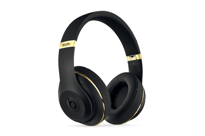 Alexander Wang x Beats by Dre Beats Studio Headphones