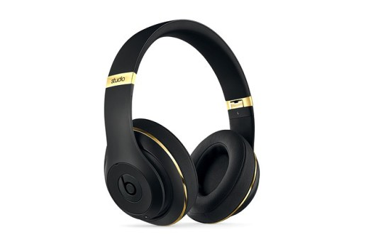 Alexander Wang x Beats by Dre Beats Studio Headphones