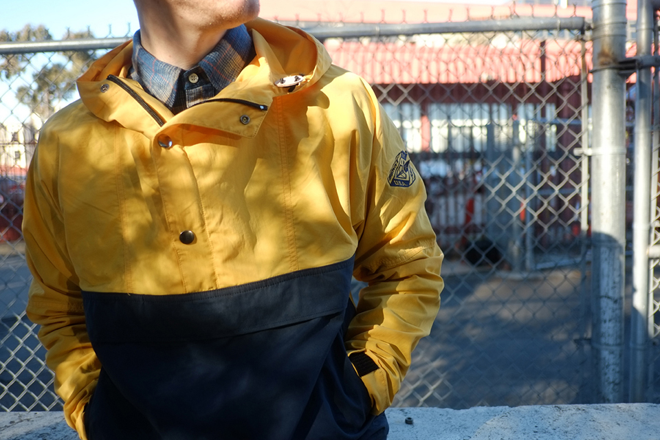 Benny Gold White Label 2013 Fall/Winter Collection