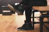 Chad Muska Talks SUPRA Skytop IV with Breaks Magazine