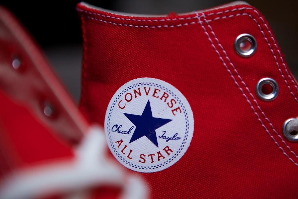 converse first string chuck taylor all star christmas pack