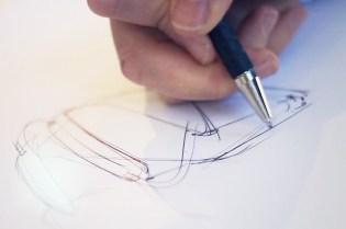 Côte&Ciel Reveals How to Build an Ergonomic Backpack