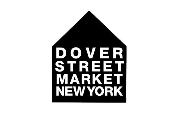 Dover Street Market New York Launch Details