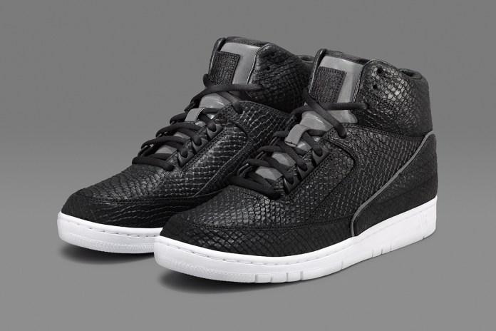 Dover Street Market New York x Nike 2013 Air Python