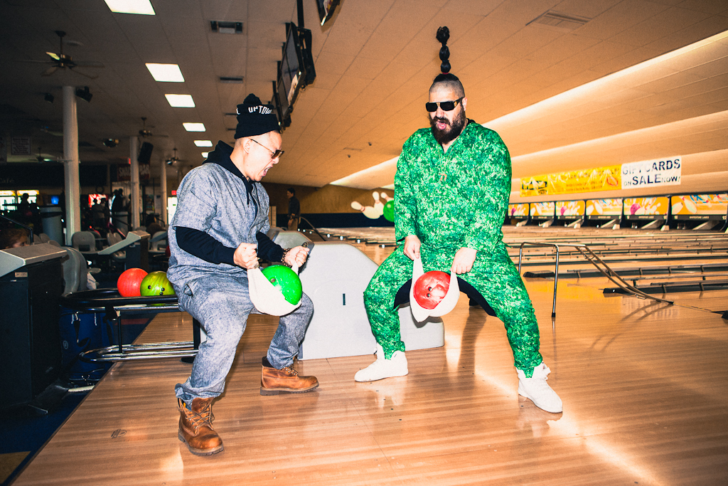 eddie huang takes another run at fashion with his new line monica monroe