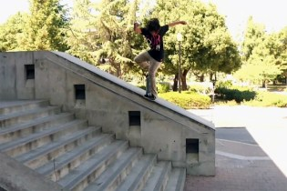 Epicly Later'd: Sean Malto – Part 2