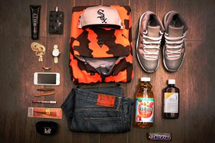 Essentials: Fredo Santana