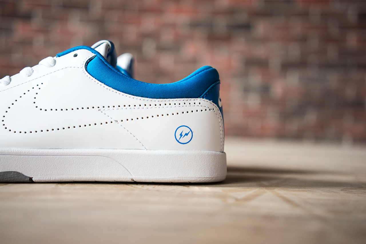 fragment design x nike sb koston one 2013 holiday collection