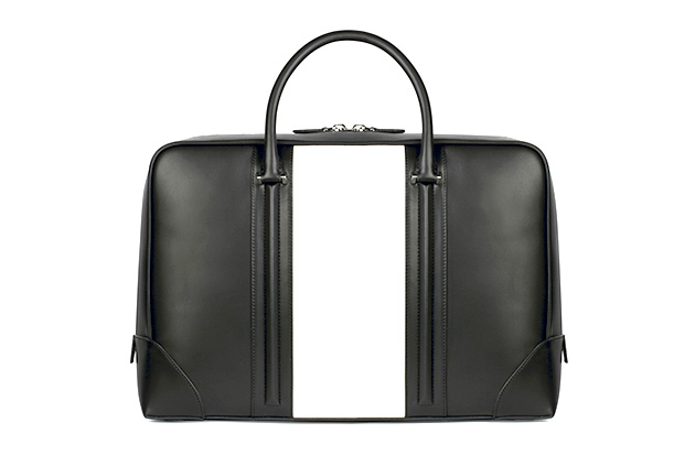 """Givenchy 2014 Spring/Summer """"LC"""" Collection"""