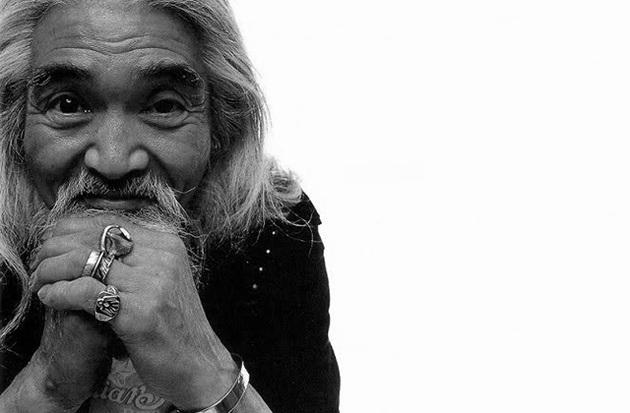 paying homage to japanese designer goro takahashi of goros