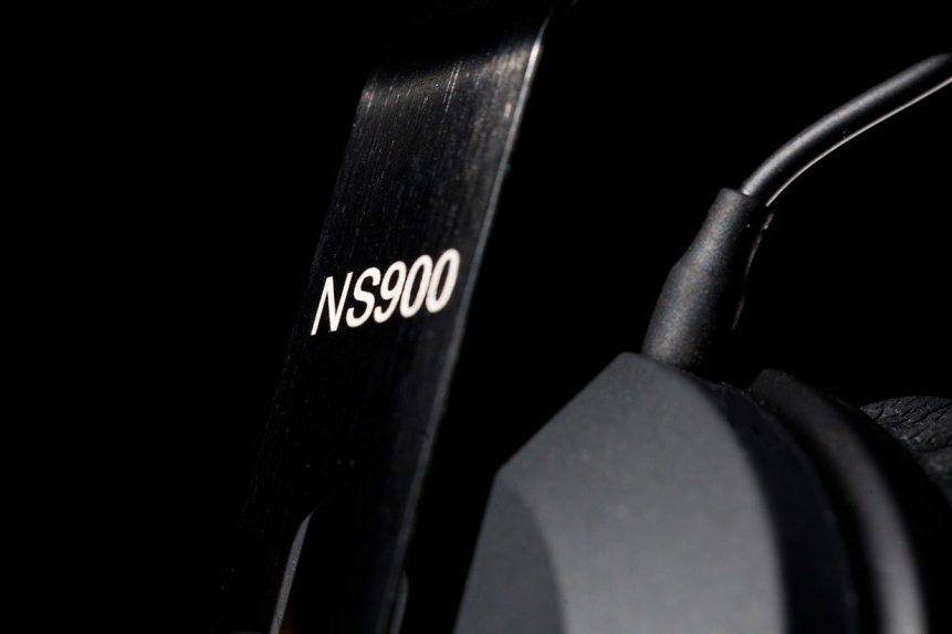HYPETRAK Review: Nocs NS900