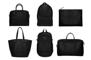 "IISE 2013 ""Black Buffalo"" Collection"
