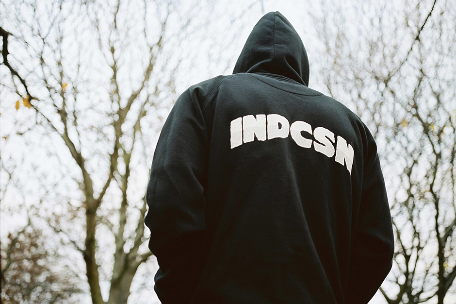 indcsn 2013 fallwinter lookbook
