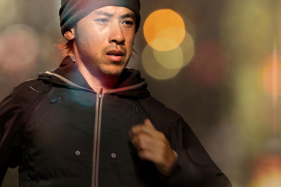 Inventory Magazine Looks at the History of UNDERCOVER x Nike GYAKUSOU