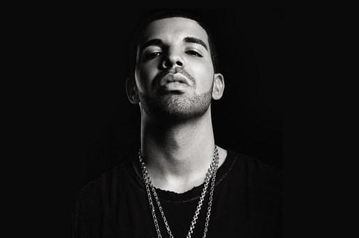Jordan Brand Welcomes Drake to the Team