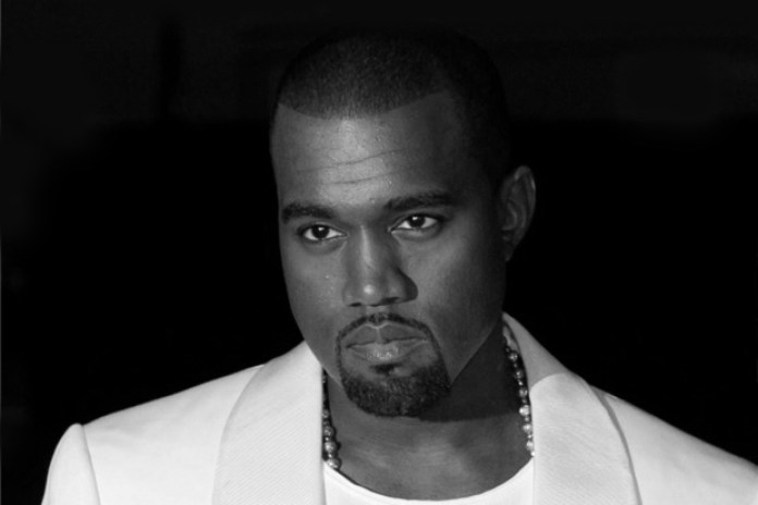 Kanye West has Reportedly Already Designed 20 Shoes with adidas