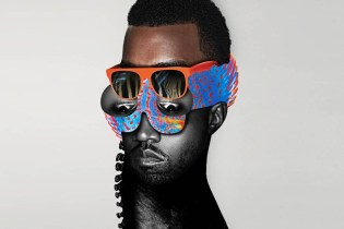 Kanye West Looks to Silicon Valley for DONDA Investors