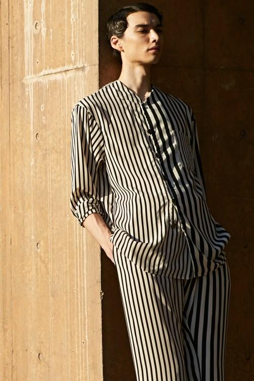 kielo; 2014 Spring/Summer Lookbook