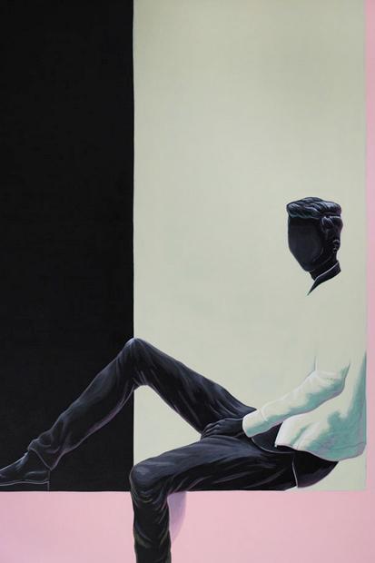 LA Artist Alex G Reinterprets SSENSE's Favorite Garments