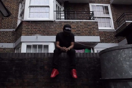 Life+Times Interviews the Minds Behind Trapstar