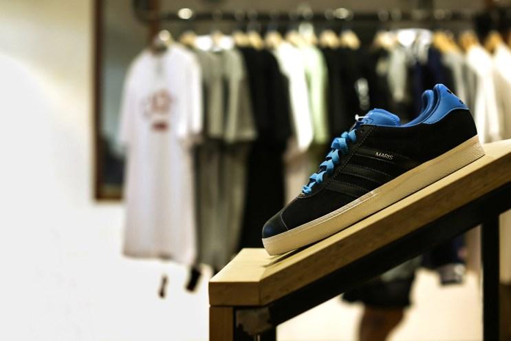 MARIS Jakarta Store Opening Recap