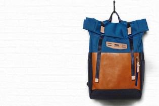master-piece Hedge Backpack