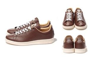 NEIGHBORHOOD x adidas Originals STAN SMITH. NBHD / CL-SNEAKER