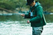 """NEPENTHES 2013 Fall/Winter """"Wander The River"""" Editorial"""