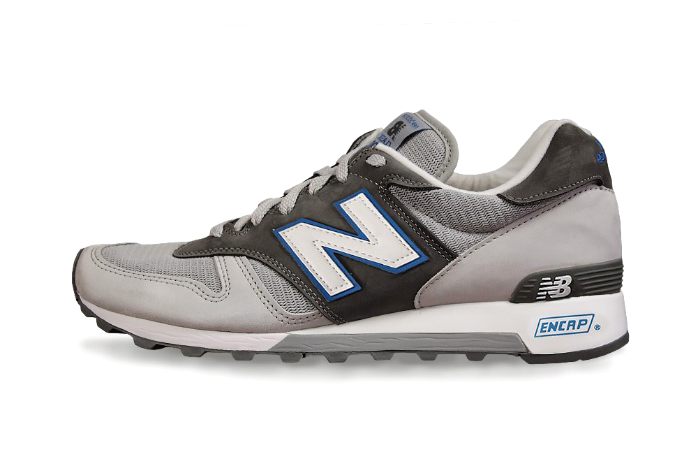 new balance m1300tt greyblue