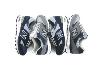 """New Balance Made in UK 577 """"Vintage"""" Pack"""