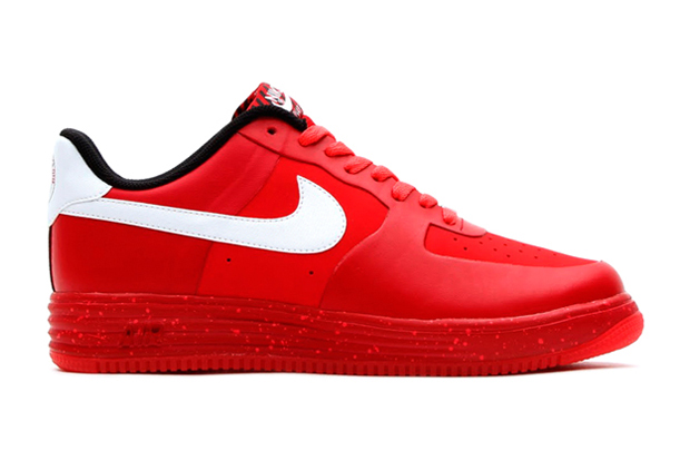 nike 2014 spring lunar force 1 no sew prm