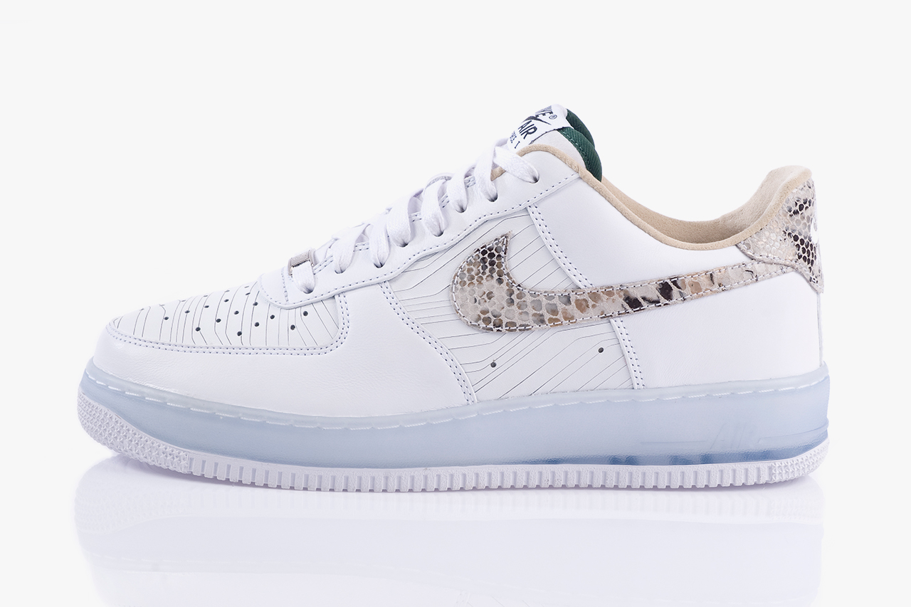 nike air force 1 brazil pack hypebeast. Black Bedroom Furniture Sets. Home Design Ideas
