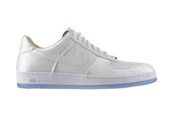 "Nike Air Force 1 Downtown QS ""Brazil"""