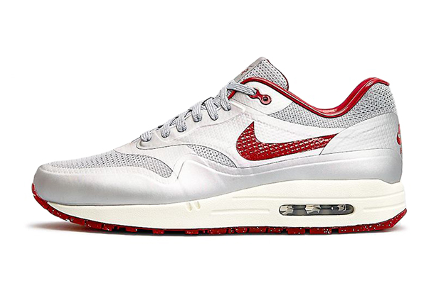 nike air max 1 qs night track pack