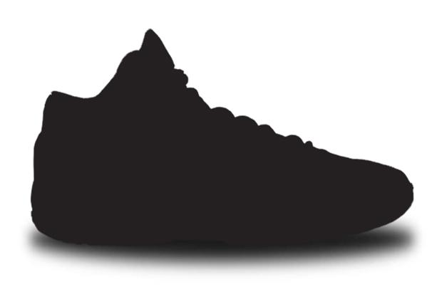 "Nike LeBron 11 ""NBA 2K14"" Limited-Edition Release"