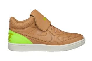 """Nike Sportswear Tiempo '94 Mid QS """"Vachetta Tan"""""""