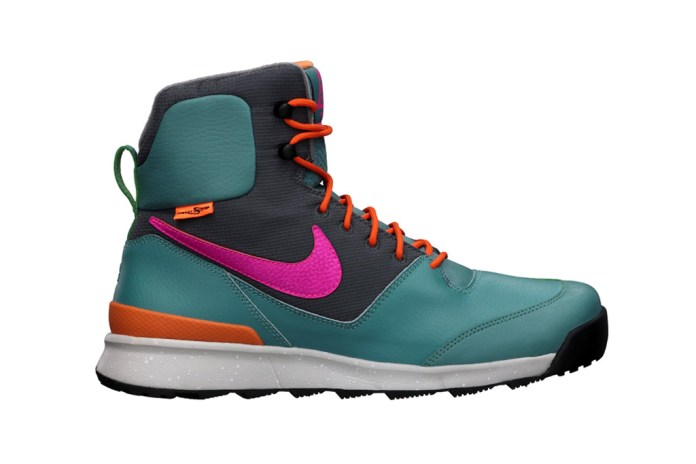 Nike Stasis ACG