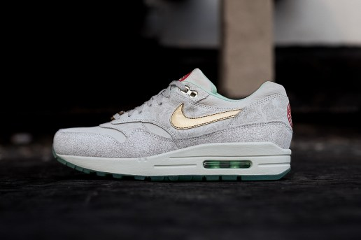 "Nike WMNS Air Max 1 ""Year of the Horse"""