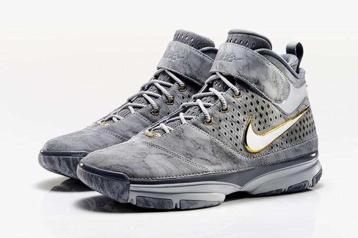 """Nike Zoom Kobe II """"Prelude"""""""