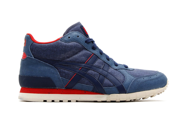 "Onitsuka Tiger Colorado Eighty-Five MT ""Bering Sea"""